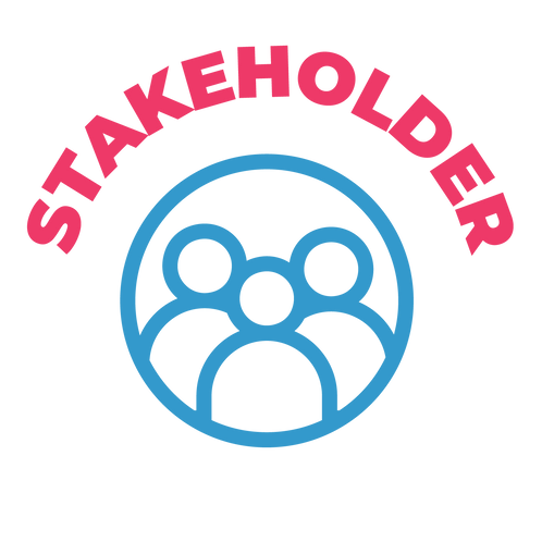 Give a Stakeholder Membership