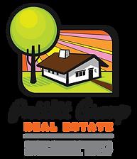 Pettitt Group logo with GOSIR.png