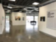 Gallery 3lr.jpg