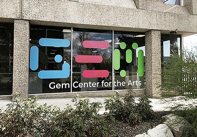 Gem front sign.jpg