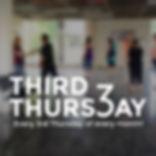 3rd-thurs-01.jpg