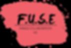 newfuselogo2-1_orig.png