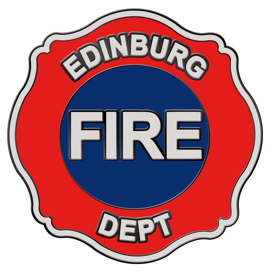 custom local fire department pins.png