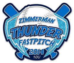 fastpitch custom made team logo pins.png
