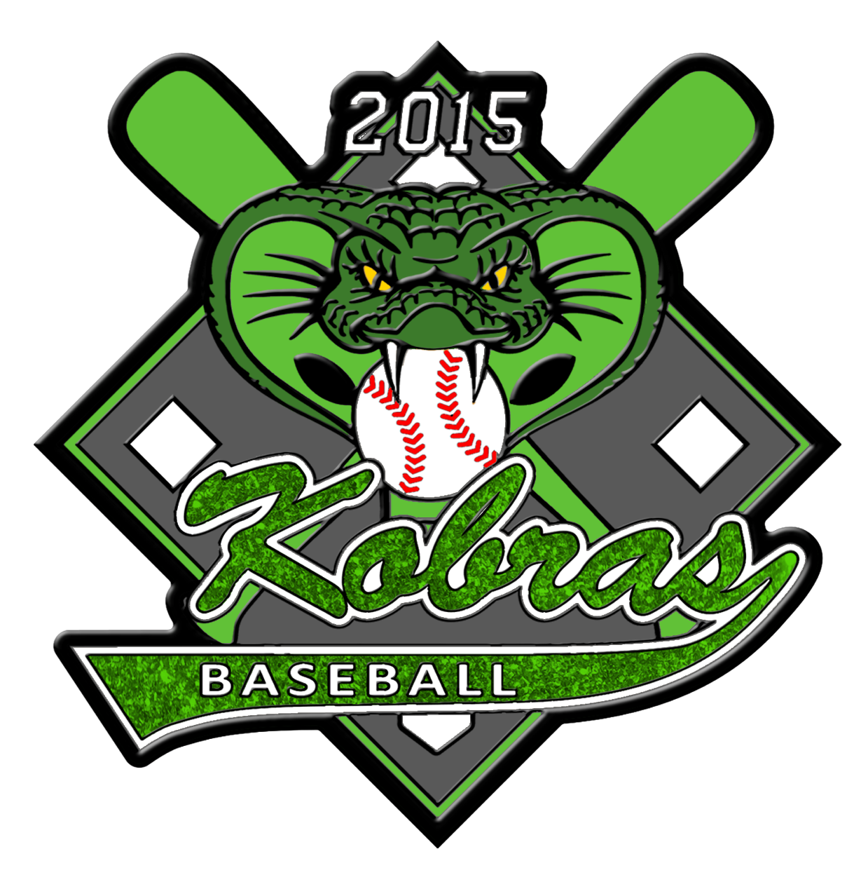 kobras baseball pins for trading custom made.png