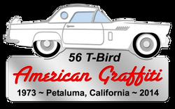 american graffiti custom car show enamel pins.png
