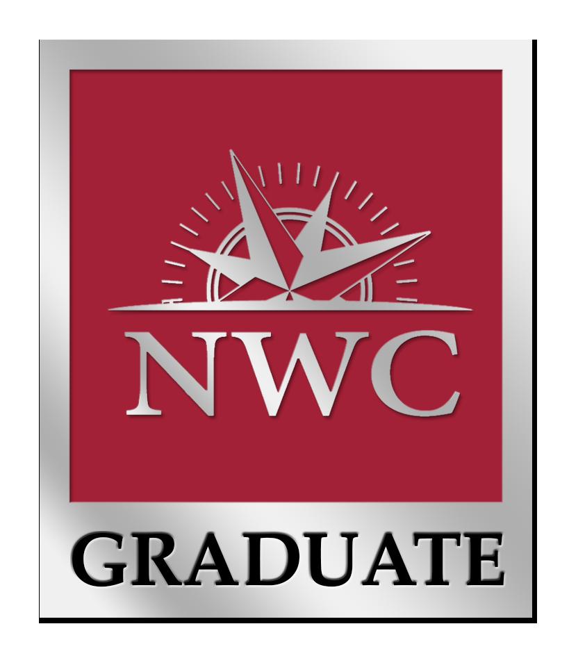 college graduate custom graduation pins.png
