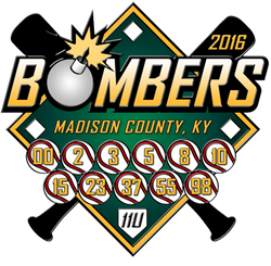 bombers-trading-pins.png