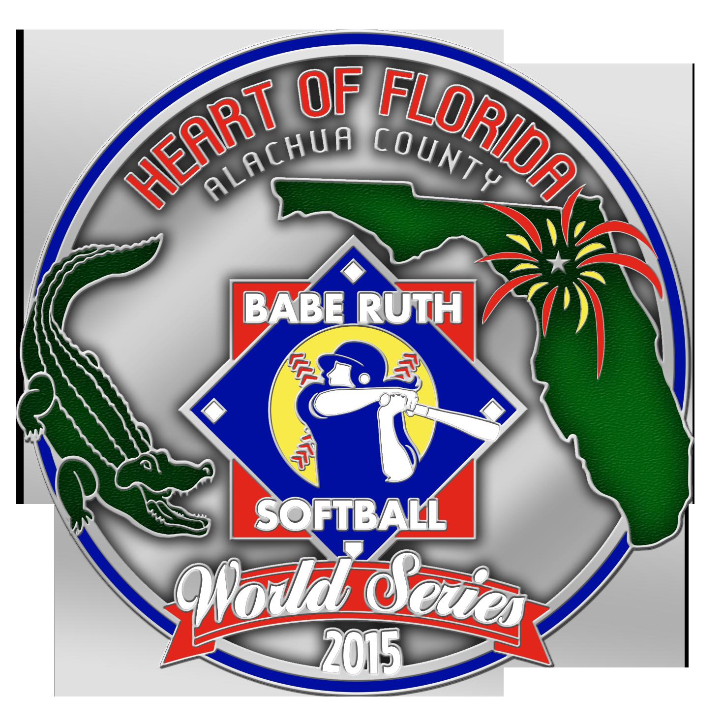 world series baseball custom pins babe ruth 2016.png