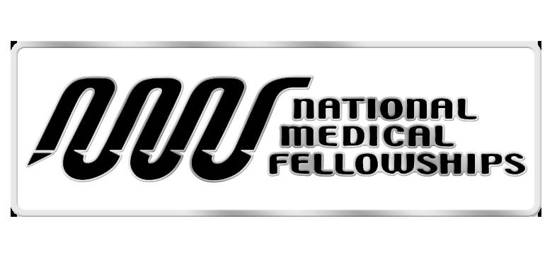 national medical custom pins.png