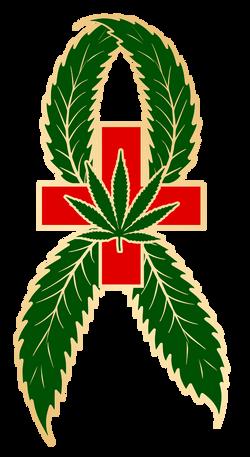 medical marijuana custom awareness pins.png