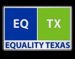 custom equality pins.png