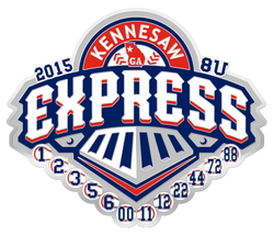 kennesaw express custom baseball trading pins.png