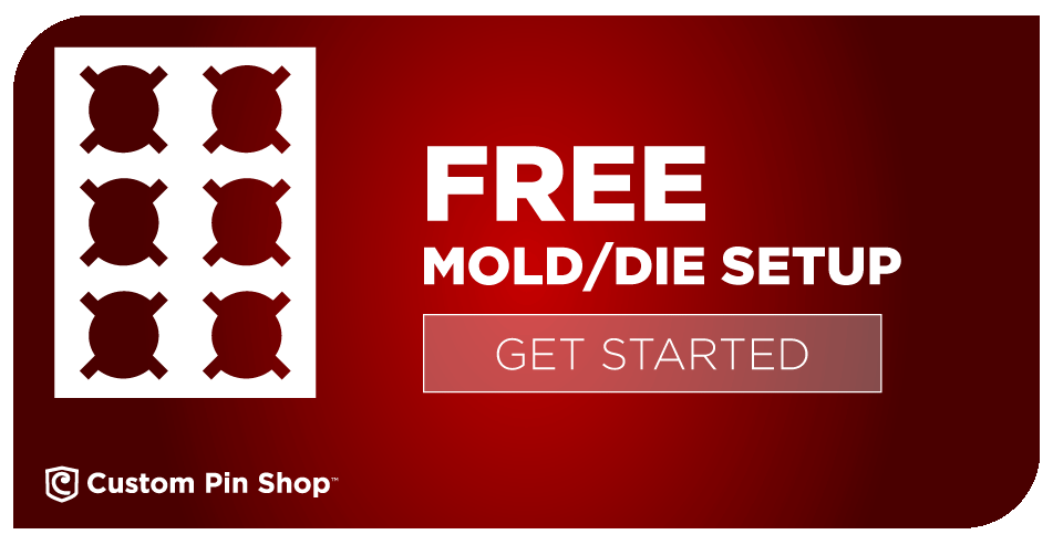 FREE-infographics-Mold.png