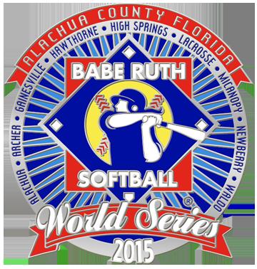 babe-ruth-softball-world-series-custom-trading-pin.png