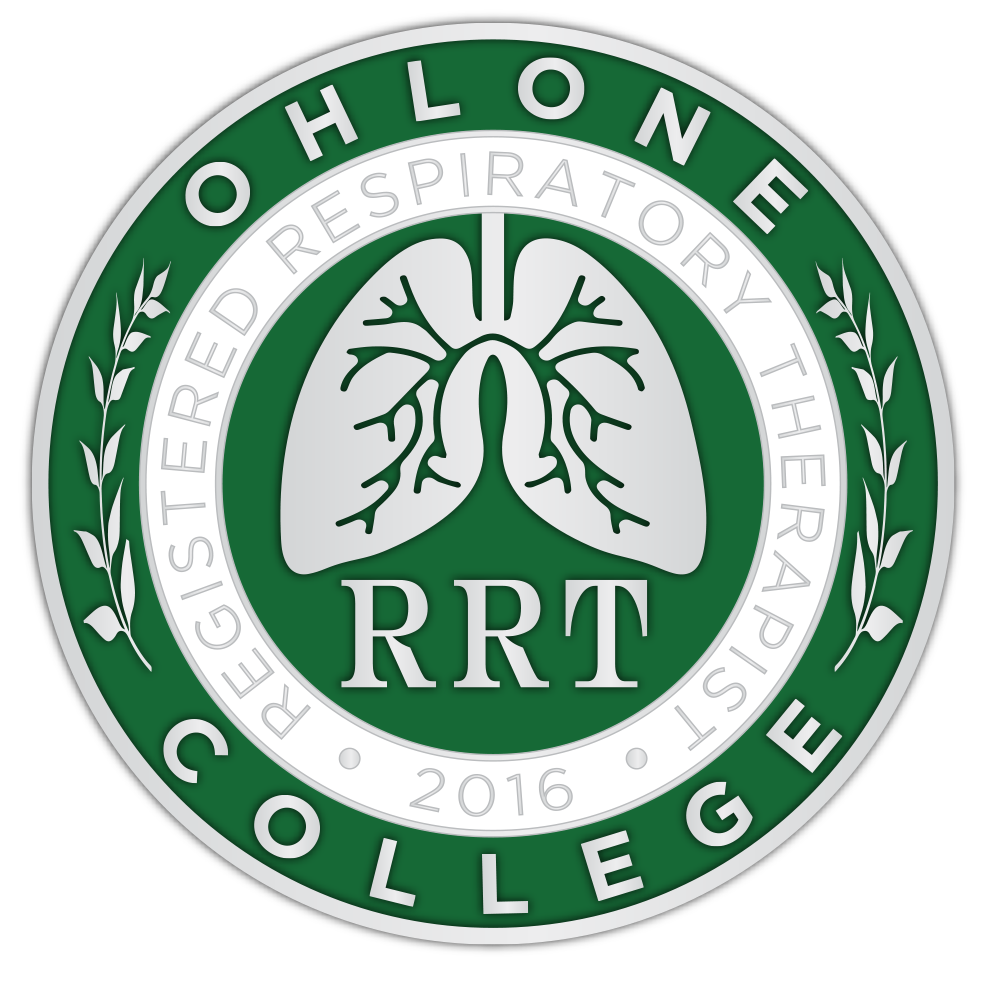 custom registered respiratory therapist college pins.png