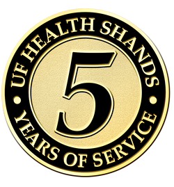 custom pins uf health shands years of service pins.png