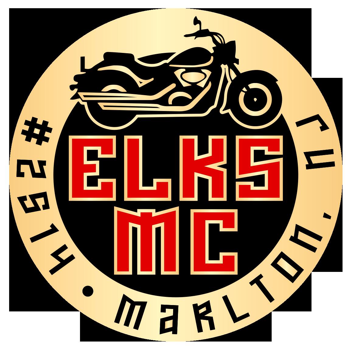 custom motorcycle pins.png