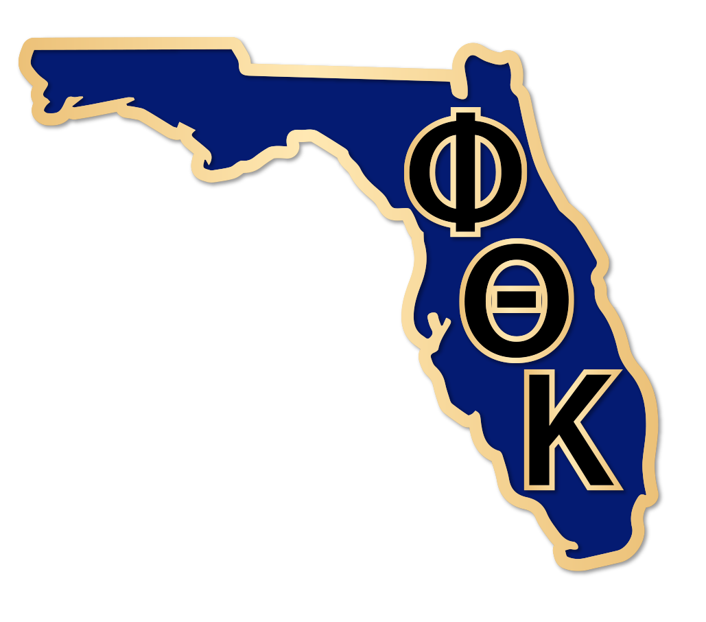 custom made greek fraternity and sorority pins.png