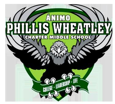 custom-school-team-logo-pins.png