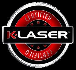 custom certification pins.png