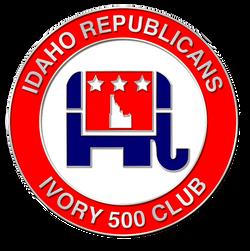 political party custom republican pins.png