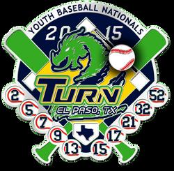 youth baseball nationals custom made texas trading pins.png