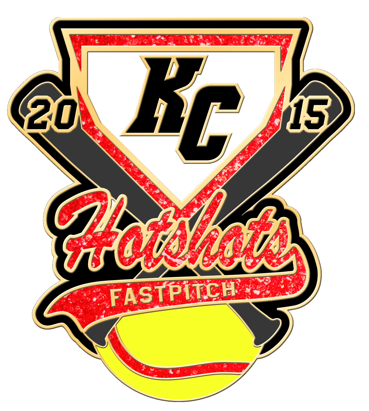 custom made fastpitch softball trading pins.png