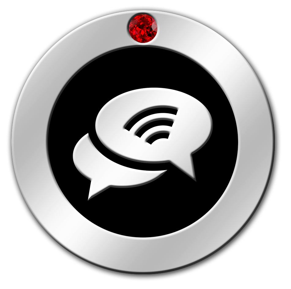 business logo telecom bulk wholesale pin orders.png