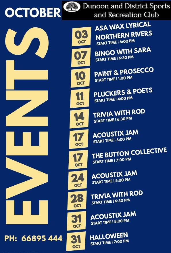 Events Schedule OCTOBER.jpg