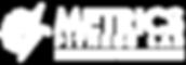 Metrics Main Logo whitepng.png