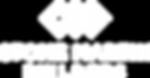 STONE-9103 Final Logo.png