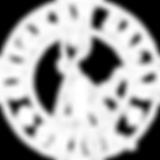 CSC_Logo_white_nobackgroundpsd.png