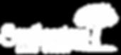 Southeastern-Land-Group- white Logo.png