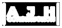 AJH Logo_white2.png