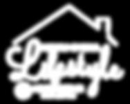 AOL Logo White.png