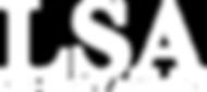 LSA_Lee-Scott Academy  white Logo.png
