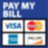 Pay-My-Bill.jpg