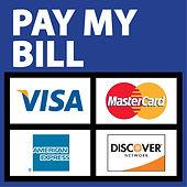 Pay-My-Bill.jpg