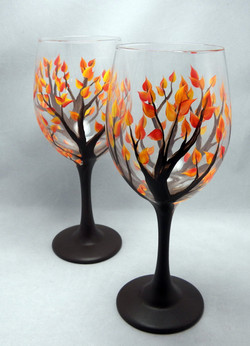 Fall tree wine glass.jpg
