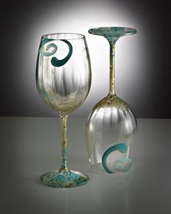 wine glass #1.jpg