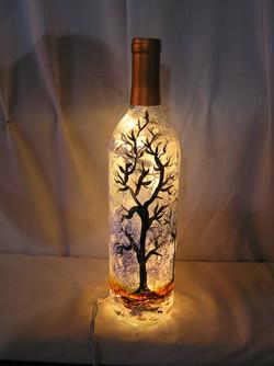 wine bottle#4.JPG