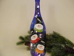 wine bottle#2.jpg