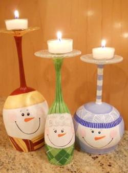 candle+wine+Glasses.jpg