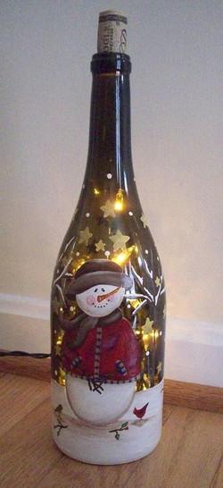 wine bottles#5.jpg