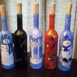 wine bottle#1.jpg