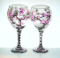 wine glass#3.jpg