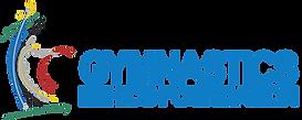 logo-gef-header-compressor.png