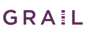 Herb Riband and InnAxx Consulting working with Grail on an innovative cancer early detection test.