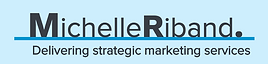 Michelle Riband Logo